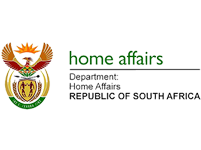 Department of Home Affairs (DOH)