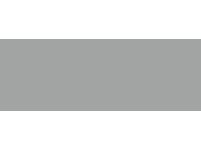Logo-160h-2