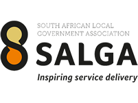 The South African Local Government Association (SALGA)