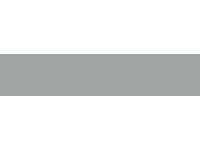 Southern-Sun-Cape-Sun-Logo-1024x218