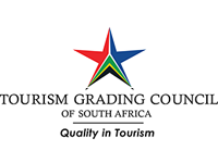 Tourism Grading Council of South Africa (TGCSA)