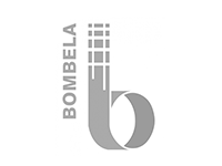 bombela_logo