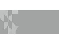 official-thebe-logo-01
