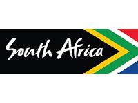 Brand South Africa (Brand SA)