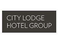 citylodgehotel