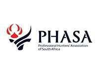 phasa