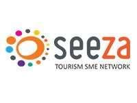 seeza