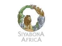 siyabona-africa