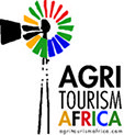 logo-africa_small