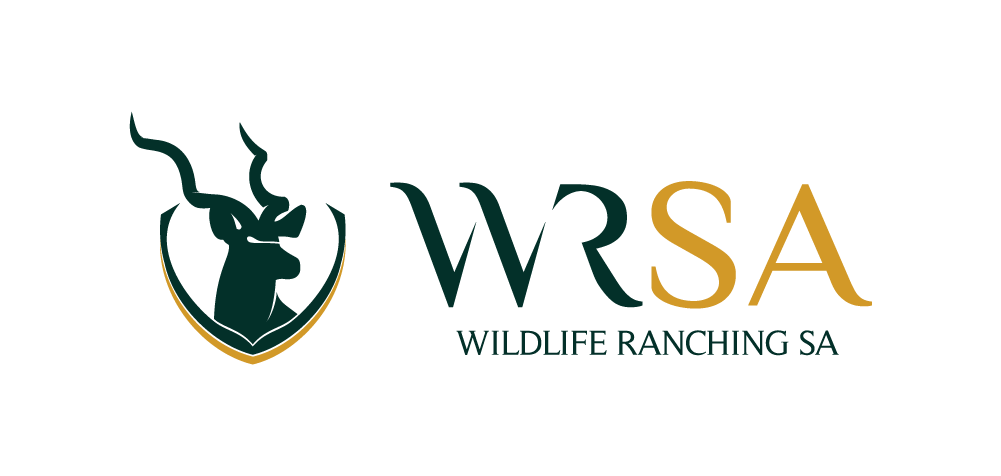 WRSA_Logo_Long